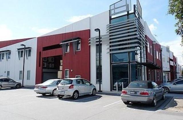 E1 - 63-85 Turner Street, PORT MELBOURNE VIC, 3207