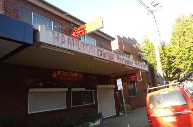Shop/14-16 Beaumont Street, ISLINGTON NSW, 2296