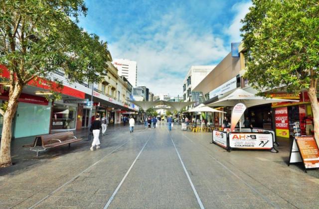 Shop 3A/157-165 Oxford Street, BONDI JUNCTION NSW, 2022