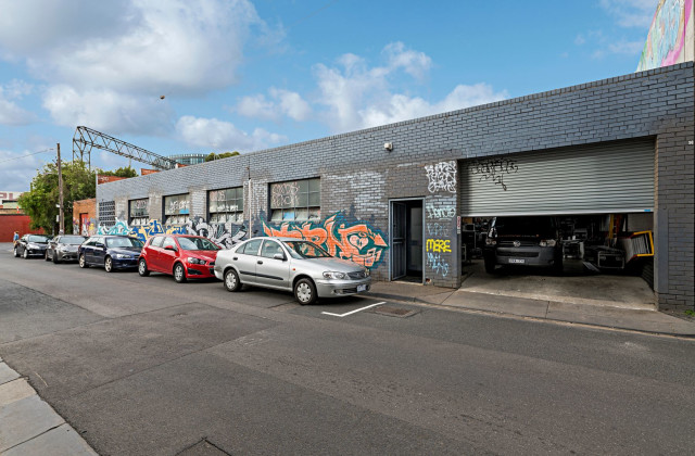 36 Stephenson Street, RICHMOND VIC, 3121