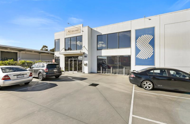 60 Wedgewood Road, HALLAM VIC, 3803
