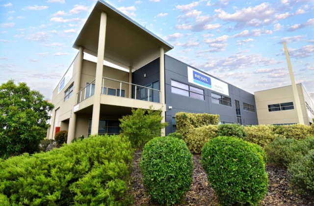 Unit 5/2 Frost Drive, MAYFIELD WEST NSW, 2304