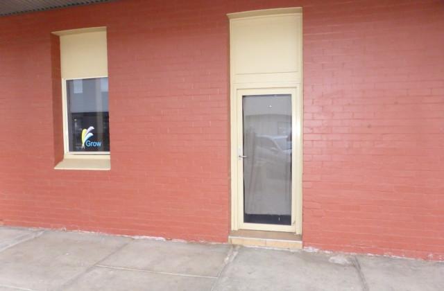 45 Madden Avenue, MILDURA VIC, 3500