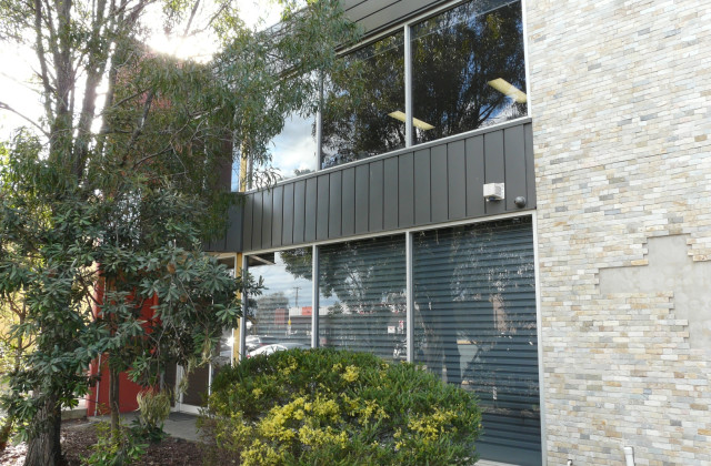 1/46-50 Buchanan Road, BROOKLYN VIC, 3012
