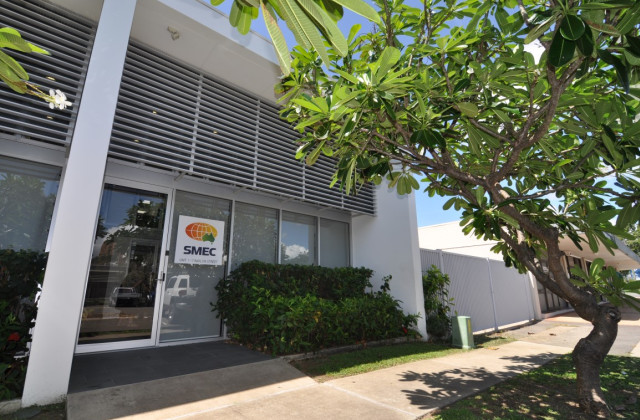 Suite 1, 5-7 Barlow Street, SOUTH TOWNSVILLE QLD, 4810