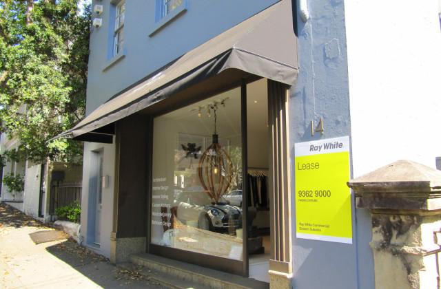 GF, 14 Moncur Street, WOOLLAHRA NSW, 2025