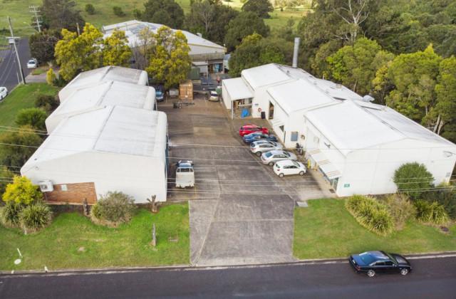 1 De Re Drive, GOONELLABAH NSW, 2480