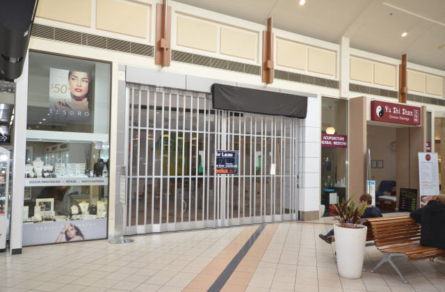 Shop G19/3 Separation Street, NORTHCOTE VIC, 3070
