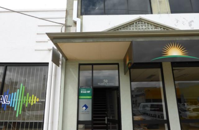 1/50-54 Madden Avenue, MILDURA VIC, 3500