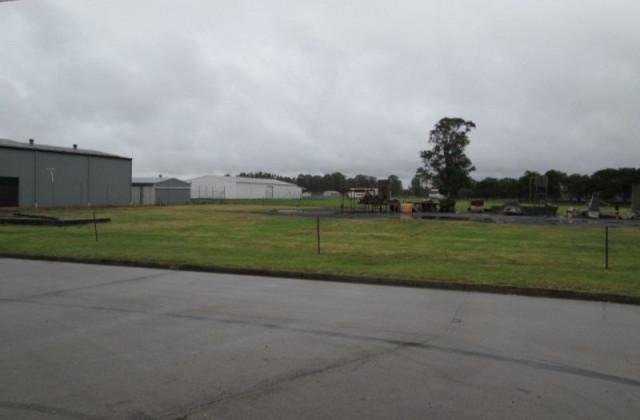 34 Cassino Dve, CASINO NSW, 2470