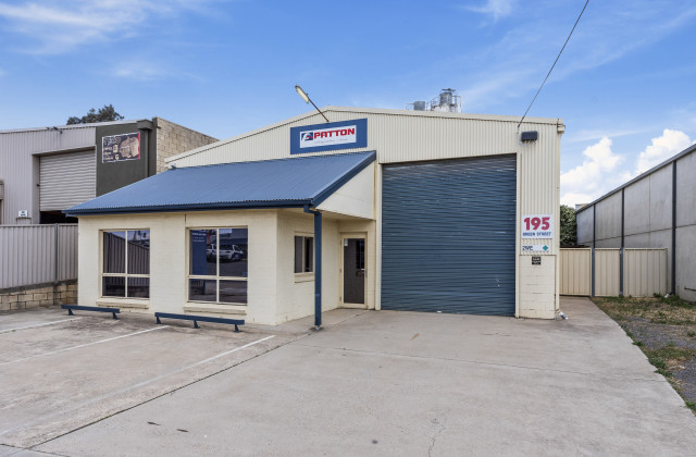 195 Breen Street, GOLDEN SQUARE VIC, 3555