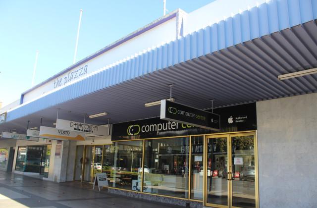 Suite 15 46-52 Baylis Street, WAGGA WAGGA NSW, 2650