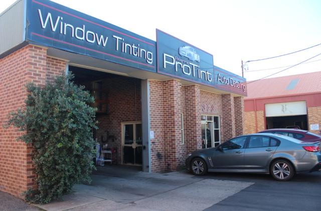 373 Edward Street, WAGGA WAGGA NSW, 2650