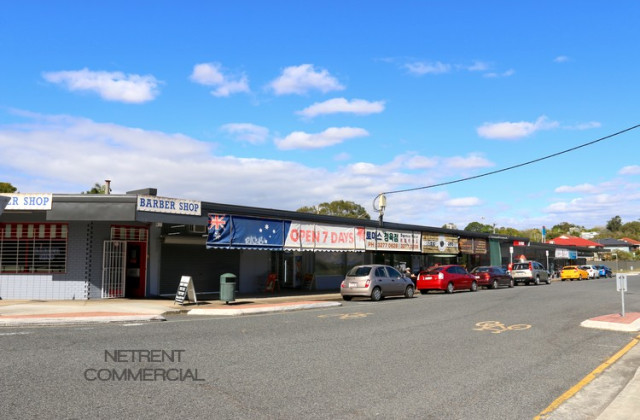 24-40 Ainsworth Street, SALISBURY QLD, 4107