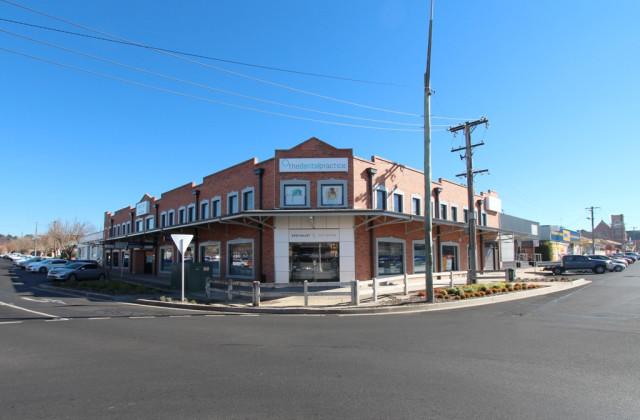BATHURST NSW, 2795