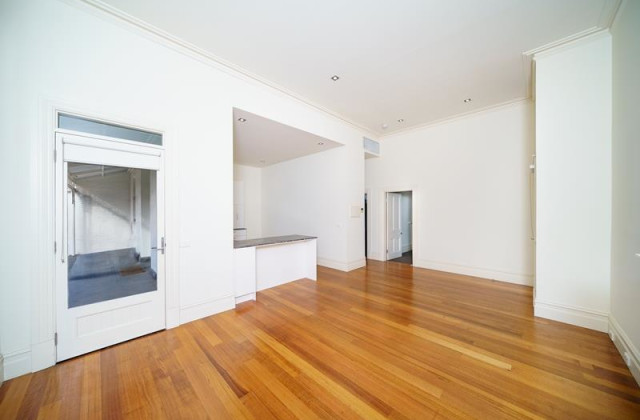 59A & 61 Armadale Street & 12 Fetherston Street, ARMADALE VIC, 3143