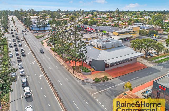 441 Gympie Road, STRATHPINE QLD, 4500