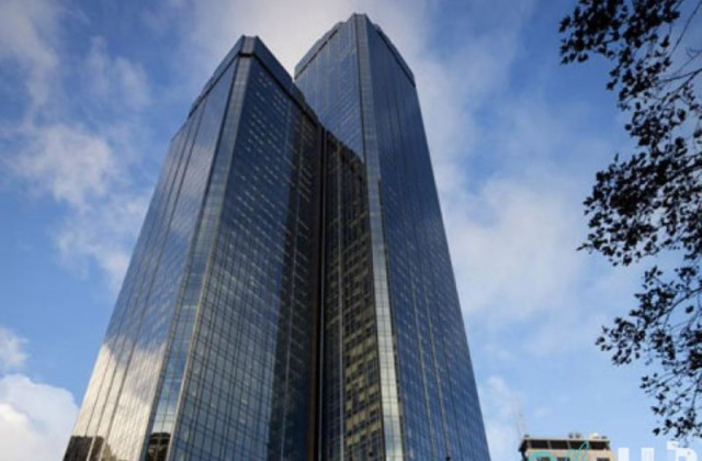 2702-2704/525 Collins Street, MELBOURNE VIC, 3000
