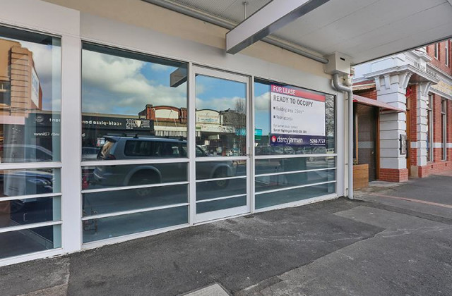 Shop 1, 137 Pakington Street, GEELONG WEST VIC, 3218