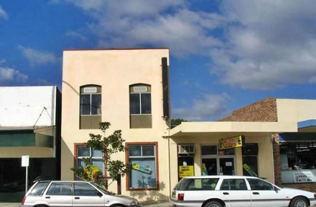 69 Nelson Street, WALLSEND NSW, 2287