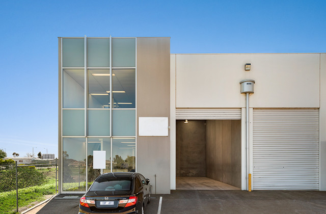 Unit 53/22-30 Wallace Avenue, POINT COOK VIC, 3030