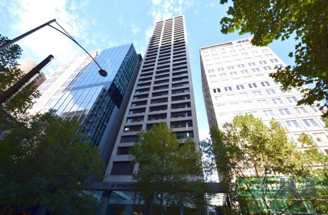 3228/367 Collins Street, MELBOURNE VIC, 3000