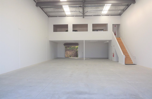 Unit 13/8 Production Avenue, MOLENDINAR QLD, 4214