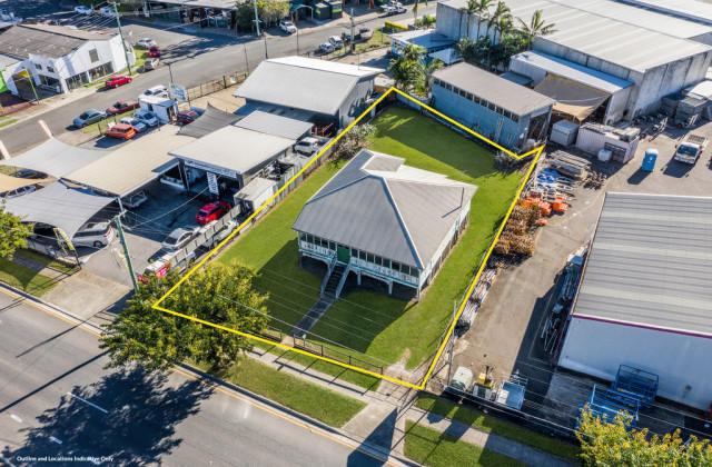 1053 Ipswich Road, MOOROOKA QLD, 4105