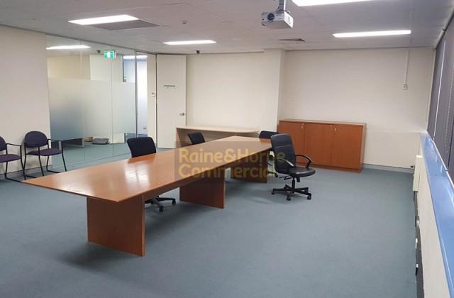 Suite 6.02/138 Queen Street, CAMPBELLTOWN NSW, 2560