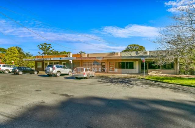 6 Myrtle Street, NORMANHURST NSW, 2076