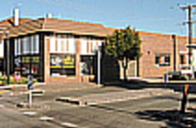 47 Nicholson Street, BRUNSWICK EAST VIC, 3057