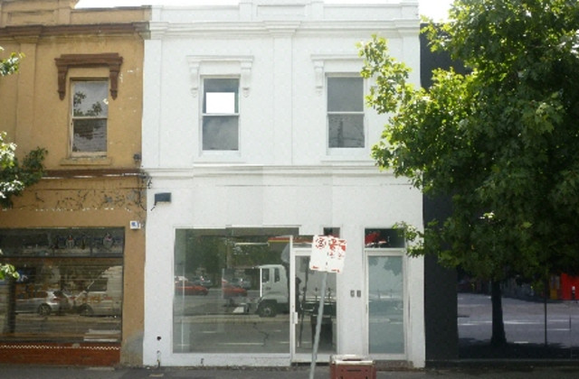 512 City Road, SOUTH MELBOURNE VIC, 3205