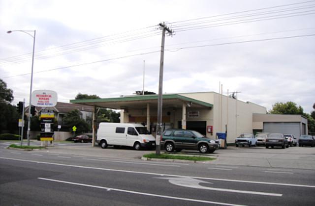 116-118 Dundas Street, THORNBURY VIC, 3071