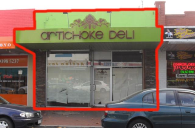 71 Pier Street, ALTONA VIC, 3018