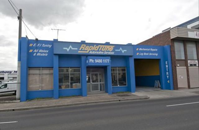 348-350 Bell Street, PRESTON VIC, 3072