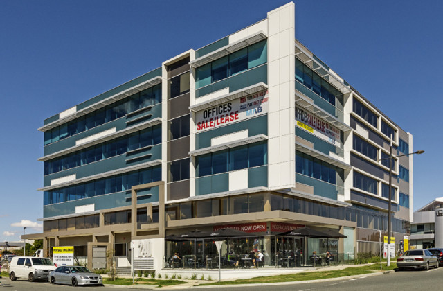 Suite 25/240 Plenty Road, BUNDOORA VIC, 3083
