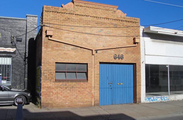 646 High Street, THORNBURY VIC, 3071