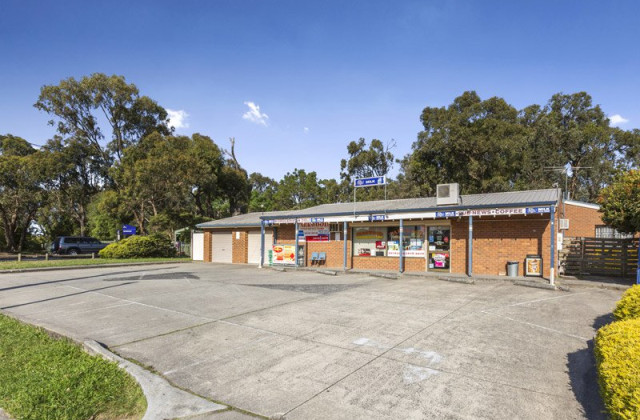 26 Tortice Drive, RINGWOOD NORTH VIC, 3134