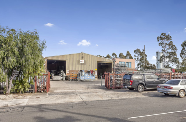 63 Albemarle Street, WILLIAMSTOWN VIC, 3016