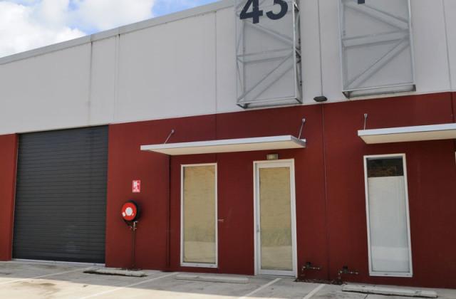 43/44 Sparks Avenue, FAIRFIELD VIC, 3078