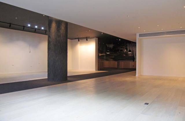 632 Elizabeth Street, MELBOURNE VIC, 3000