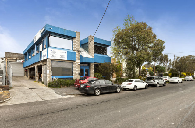 5 Alfred Street, BLACKBURN VIC, 3130