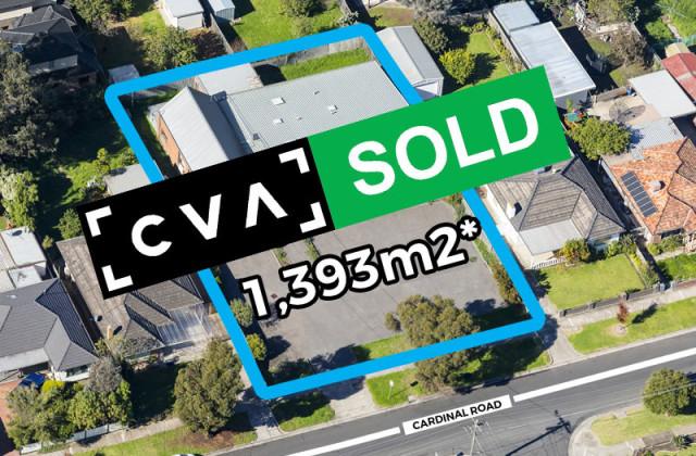 132-134 Cardinal Road, GLENROY VIC, 3046