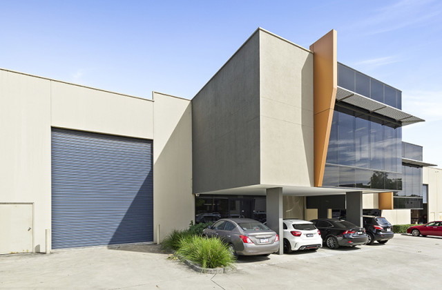 Unit 17/114-118 Merrindale Drive, CROYDON SOUTH VIC, 3136