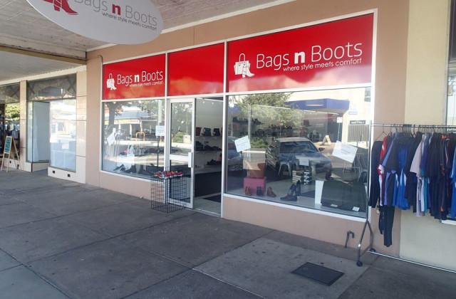 Shop/50 Sanger Street, COROWA NSW, 2646