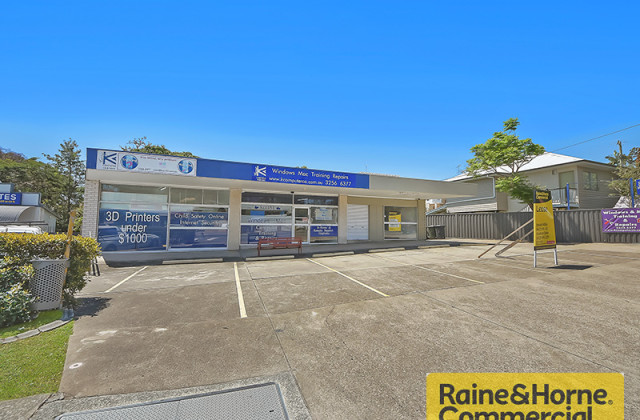 151 Hamilton Road, WAVELL HEIGHTS QLD, 4012