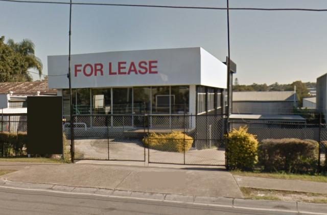 Lot 1/3409 Pacific Highway, SLACKS CREEK QLD, 4127