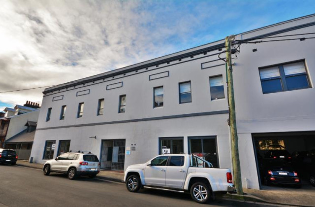 Suite 1/30-38 Victoria Street, PADDINGTON NSW, 2021