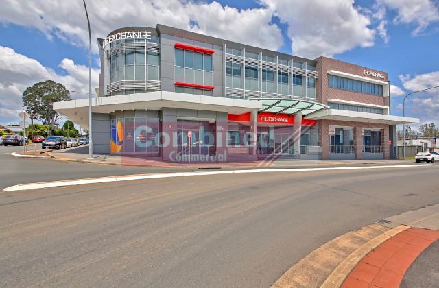 27/1 Elyard Street, NARELLAN NSW, 2567