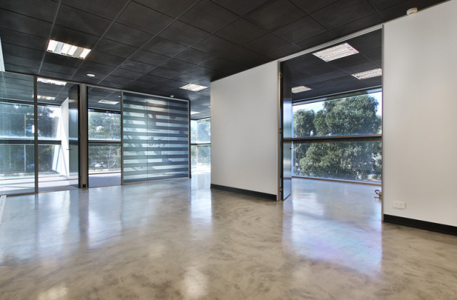 Suite 9/2 Enterprise Drive, BUNDOORA VIC, 3083